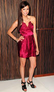 http://img160.imagevenue.com/loc1004/th_72813_A_Beautiful_Life_And_The_Vampire_Diaries_Kick_Off_Party_003_122_1004lo.jpg