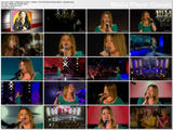 Kelly Clarkson - Medley + Interview - 03.20.09 (Oprah Winfrey Show) - HD 720p