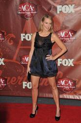 th 80287 Jewel Kilcher 2010 American Country Awards 022 122 104lo Jewel Kilcher @ The 2010 American Country Awards in Las Vegas   Dec. 6 (35HQ) high resolution candids