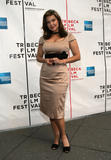 "Laura Harring @ ""The Caller"" Premiere during the 2008 Tribeca Film Festival, April 25"
