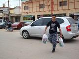 paintball 6 y 7 de diciembre de 2008 embalse Th_36164_DSC01244_122_1052lo