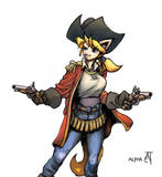 http://img160.imagevenue.com/loc1058/th_35414_She_is_a_pirate_by_OfficerAlia_122_1058lo.jpg