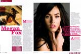 Megan Fox - Empire Magazine (May 2009) - Mixed quality (5MQ, 7HQ) Foto 899 (����� ���� - Empire Magazine (��� 2009) - ��������� �������� (5MQ, 7HQ) ���� 899)