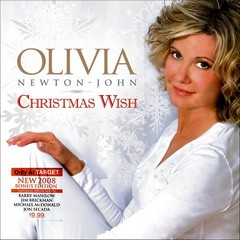 Vánoční alba Th_72655_Olivia_Newton-John_-_Christmas_Wish_122_1102lo