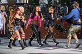 Pussycat Dolls be carefull, ultra hq Foto 112 (Пусикэт Долс Будьте внимательны, Ultra HQ Фото 112)