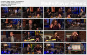 Gillian Jacobs - The Nerdist S02E05 [720p]