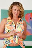 Brooke Wylde - Upskirts And Panties 2e6jdhb8obm.jpg