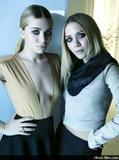 Ashley Olsen Twins Foto 102 (Эшли Олсен Твинс Фото 102)