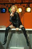 Denise Van Outen Credit to original capper/poster^ Foto 106 (Денис Ван Оутен Кредиты оригинальных колпачков / плакат ^ Фото 106)