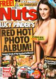 Lucy Pinder - Nuts 11-2007 - Red Hot Photo Album dans Topless th_50421_Lucy3938_123_1175lo