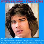 Miguel Gallardo - Todo El Amor Th_859064708_MiguelGallardo_TodoelAmorBook01Front_122_118lo