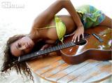 Selita Ebanks thanks to larryo Foto 85 (������ ������ ��������� larryo ���� 85)