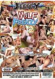 th 05517 Milf Frenzy 2 1 123 1193lo Milf Frenzy 2 Part 2