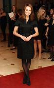 Кара Тойнтон, фото 241. Kara Tointon Sky Women In Film & Television Awards - 02.12.2011, foto 241