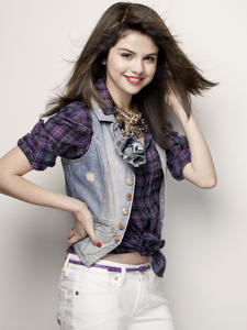 Селена Гомес, фото 1044. Selena Gomez, photo 1044