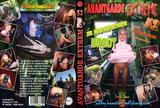 th 64511 AvantgardeExtreme52 123 133lo Avantgarde Extreme 52