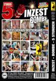 inzest_bombe_inzest_sex_aus_deutschland_back_cover.jpg