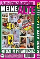 th 718288235 1238686a 123 14lo - Meine Alte Fotzen im Privatbesitz #25