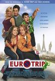 eurotrip_front_cover.jpg