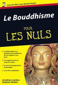 Bibliothèque bouddhiste (pour ne pas dire n'importe quoi) Th_051163162_Le_bouddhisme_122_156lo