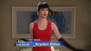 Krysten Ritter  -  Kelly,  October 23, 2012 - 720p  mp4  caps