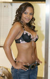 Саманта Мамба, фото 16. Samantha Mumba, foto 16