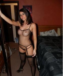 prostitutas argentina prostitutas soria