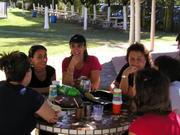 Fotos y videos del 4º Encuentro 19/04 - Parque Leloir Th_948963931_ReuninPartner005_122_199lo
