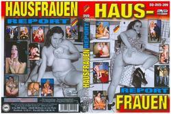 th 284658161 tduid300079 HausfrauenReport 123 204lo Hausfrauen Report