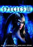 species_iii_front_cover.jpg