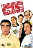 american_pie_praesentiert_die_naechste_generation_front_cover.jpg