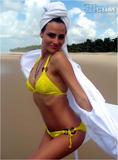 Fernanda Tavares and thanks to larryo Foto 96 (Фернанда Таварес и благодаря larryo Фото 96)