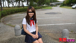 10musume 121313_01-Nana Kanda 神田奈々