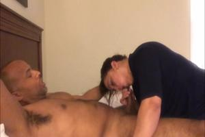 The best txt interracial mostly amateur It's nice