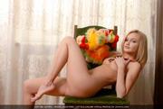 Alexandra zemani.com pictures