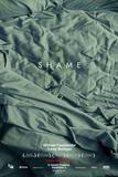 shame_front_cover.jpg