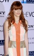 http://img160.imagevenue.com/loc340/th_917795726_BellaThorne_TheVow_HollywoodPremiere_39_122_340lo.jpg