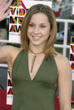 Carly Patterson - 2004 MTV Video Music Awards