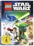 lego_star_wars_die_padawan_bedrohung_front_cover.jpg