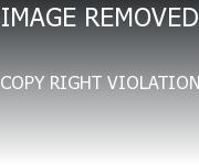 pth c video collection   igfap