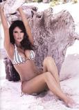 Marlene Favela plays at Ugly Betty an The Zorro Foto 12 (Марлене Фавела играет на Ugly Betty Зорро Фото 12)