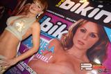 [Imagen: th_78448_urbe_bikini_junio38_122_394lo.jpg]