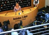 Maria Sharapova - Page 14 Th_90726_conferenceHQCB3_122_394lo