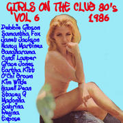 Girls On The Club 80's Vol 6 1986 Th_170846659_GirlsOnTheClub80sVol61986Book01Front_123_397lo