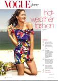 th_72454_US_Vogue_June_2007_Hot_Weather_Fashion_122_397lo.jpg