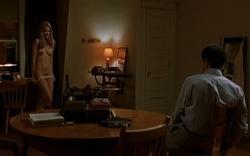 th 70689 JacindaBarrettNakedTheHumanStain10 122 41lo Nicole Kidman/Jacinda Barrett   Nude (RS)   The Human Stain