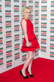 Эванна Линч, фото 60. Evanna Lynch 2012 Jameson Empire Awards, March 25, foto 60