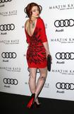 Александра Брекенридж, фото 26. Alexandra Breckenridge Golden Globe Awards Party Hosted By Audi And Martin Katz - Arrivals at Cecconi's Restaurant on January 8, 2012 in Los Angeles, California, foto 26