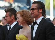th_90827_Tikipeter_Jessica_Chastain_The_Tree_Of_Life_Cannes_056_123_425lo.jpg