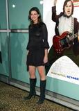 Anne Hathaway - School Of Rock Premiere Foto 246 (Энн Хэтэуэй - Школа рок Премьера Фото 246)